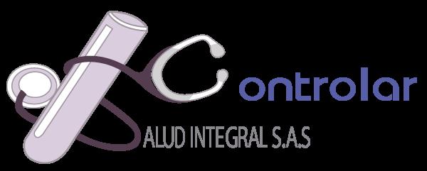 Controlar Salud Integral S.A.S